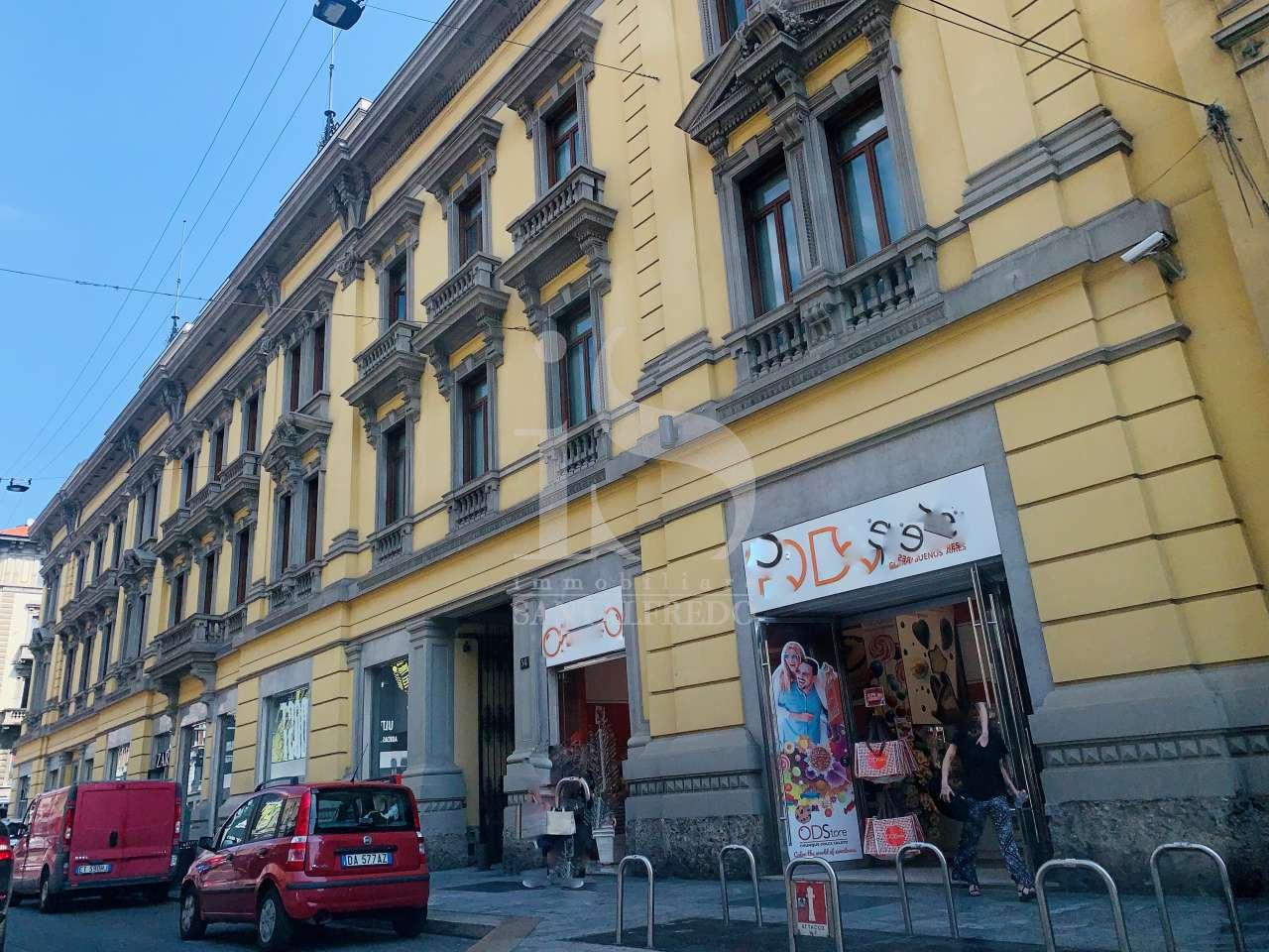 Negozio MILANO HOME 1783
