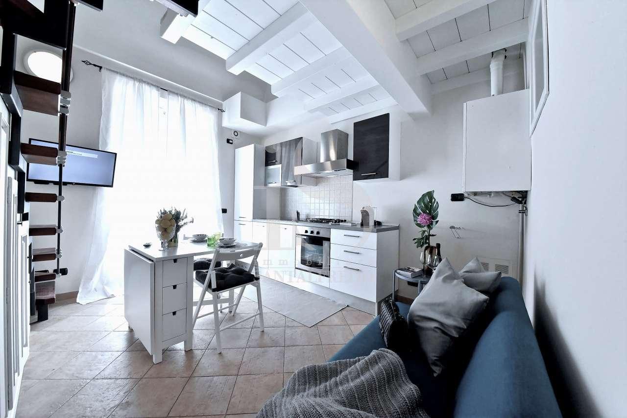 Appartamento in vendita PIAZZA CONTE DURINI Arcore