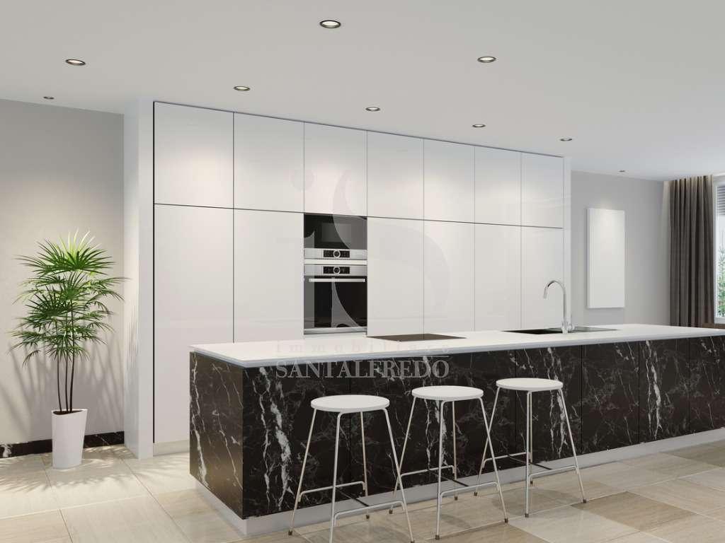 Appartamento MILANO vendita  CHIESA ROSSA VIA PRIVATA FLUMENDOSA IMMOBILIARE SANTALFREDO