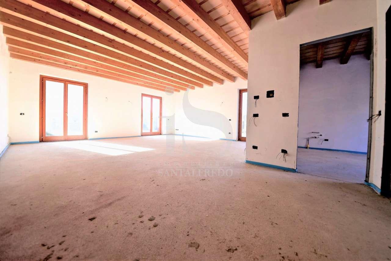 Villa singola CASATENOVO H2 HOME 1709_1