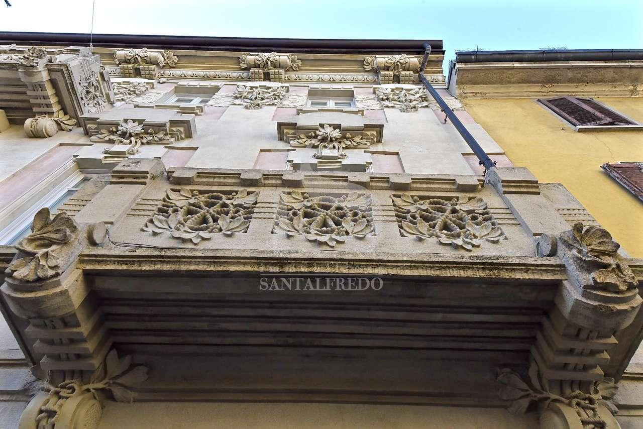Stabile / Palazzo in ottime condizioni in vendita Rif. 11369613