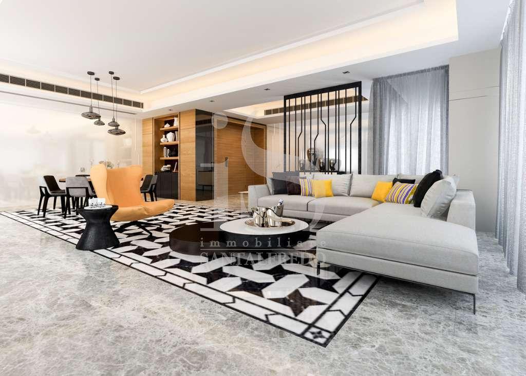 concorezzo vendita quart:  immobiliare santalfredo