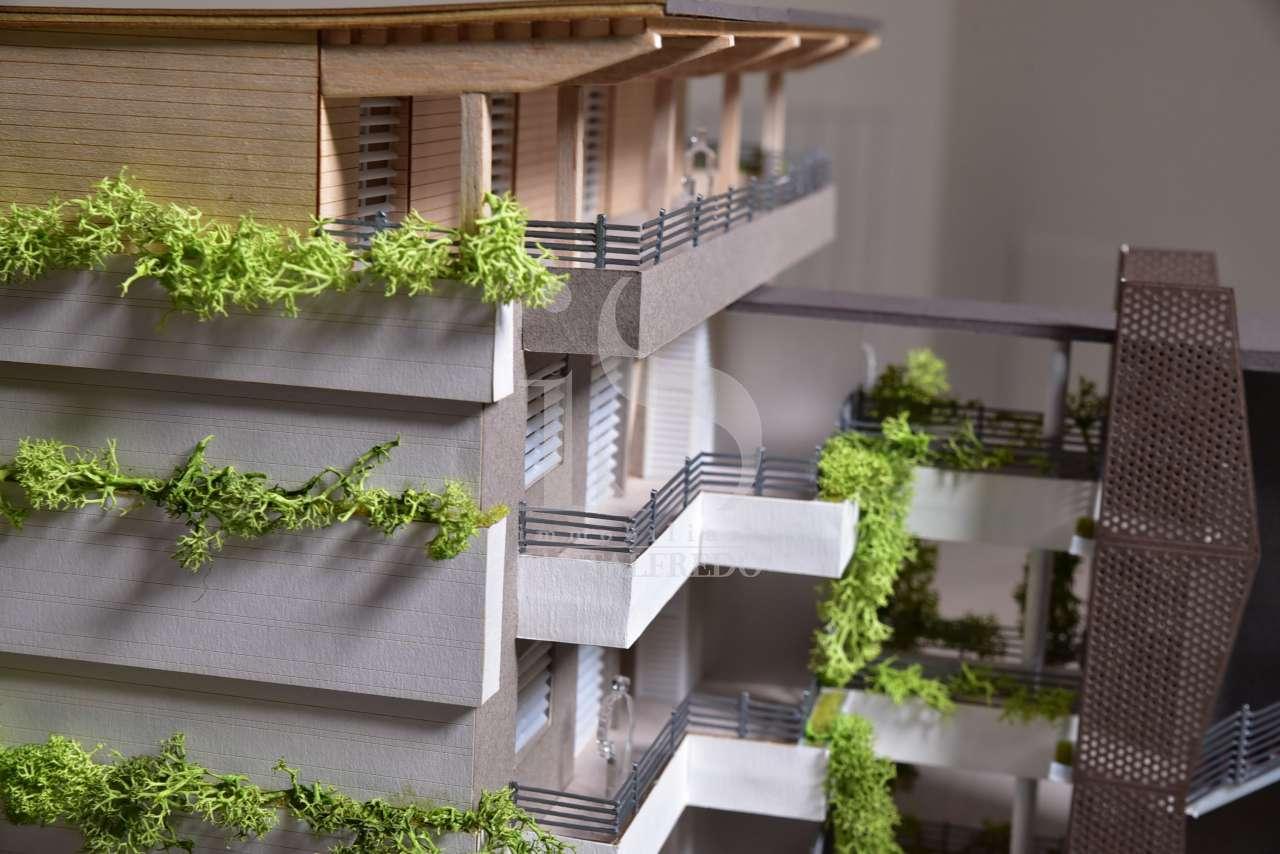 Appartamento CONCOREZZO ONEHOME D_1