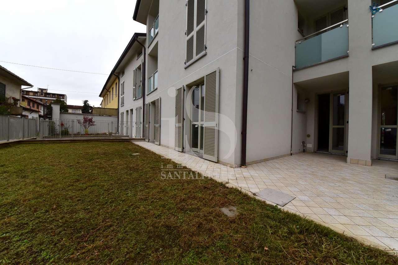 Appartamento CONCOREZZO HOME 1634_2