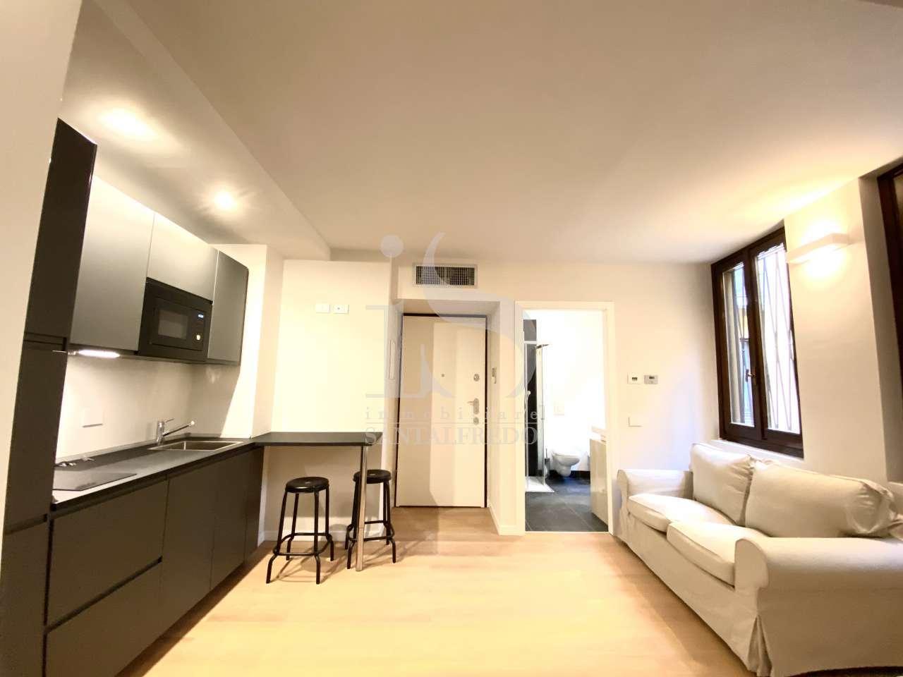 Appartamento MONZA H1 HOME 2016_1