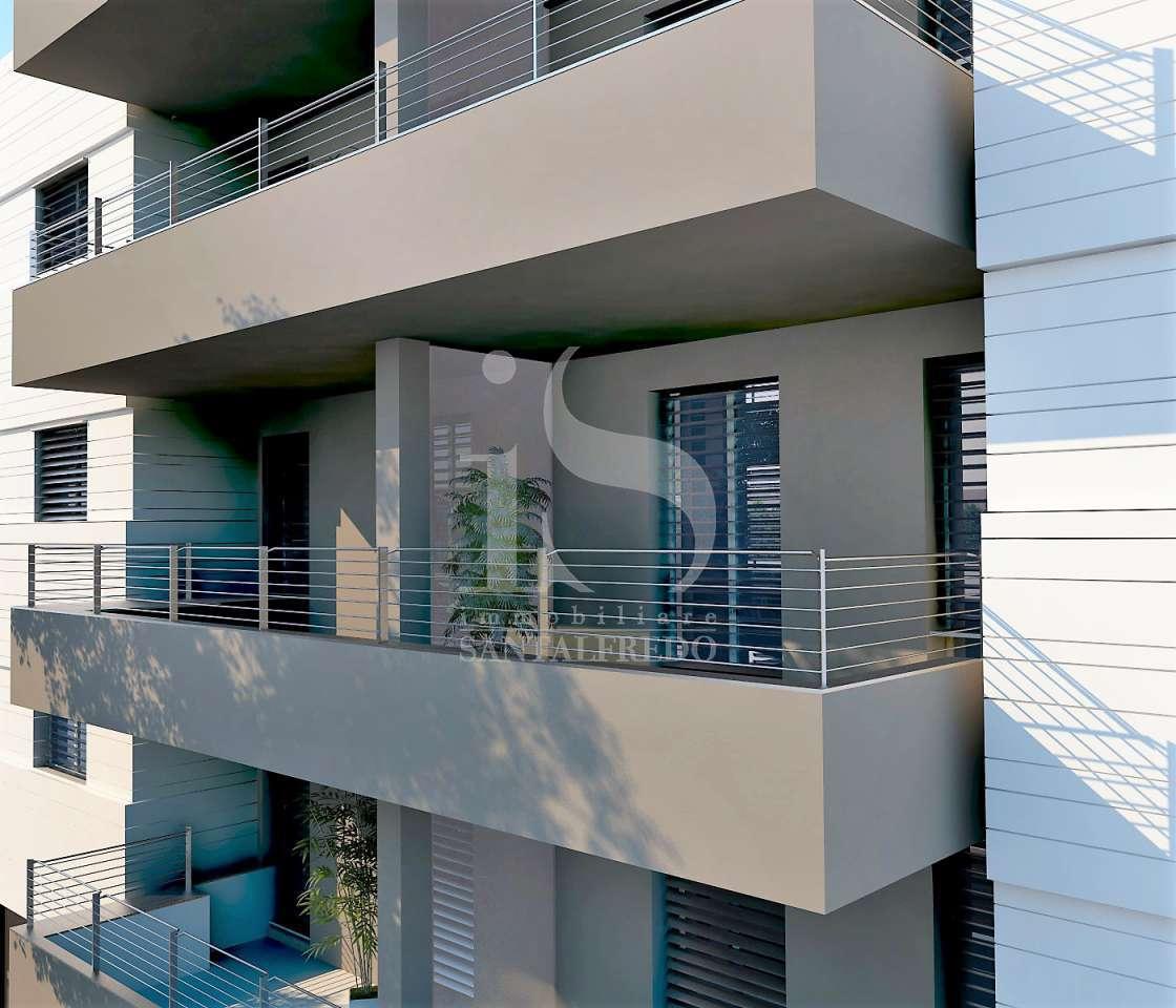 Appartamento CONCOREZZO ONEHOME D_2