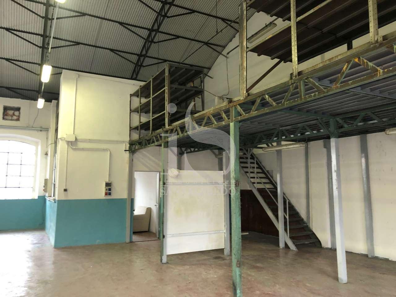 Capannone Industriale BRUGHERIO HOME 1833_1