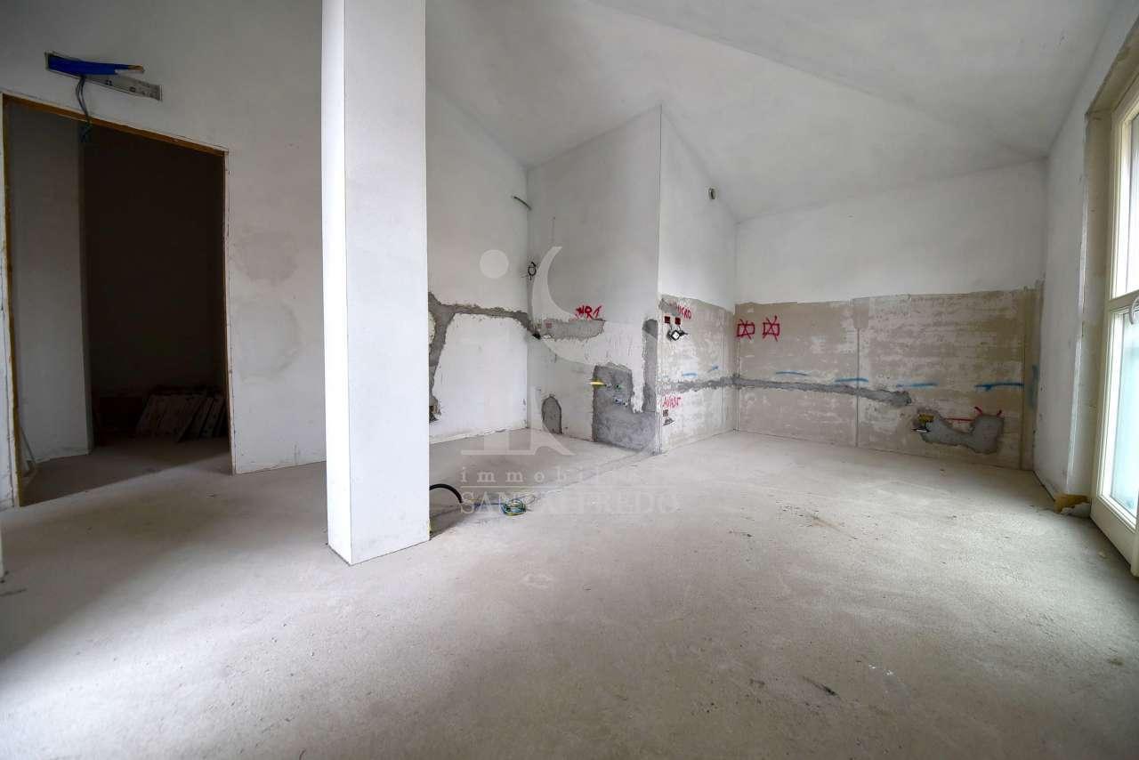 Appartamento CONCOREZZO HOME 1693_3