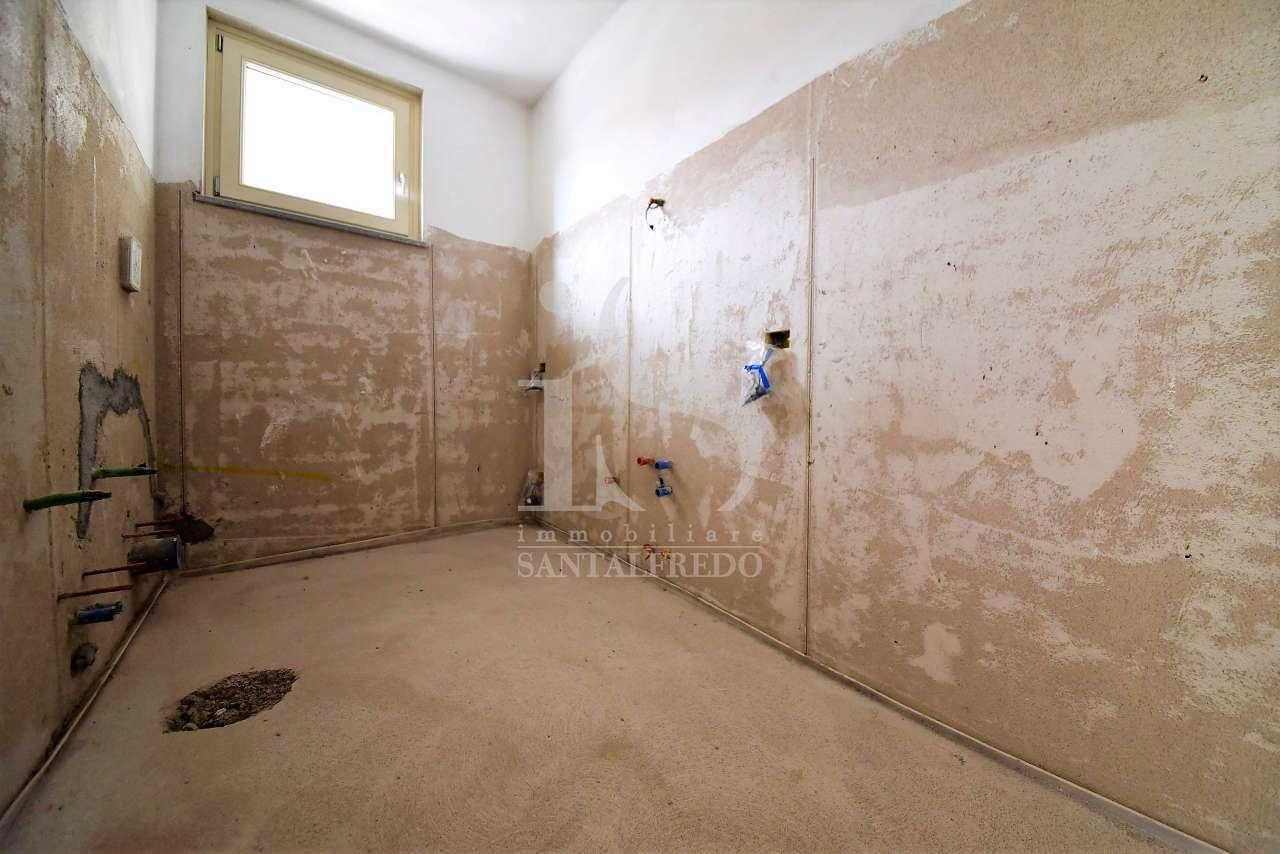 Appartamento CONCOREZZO HOME 1692_3