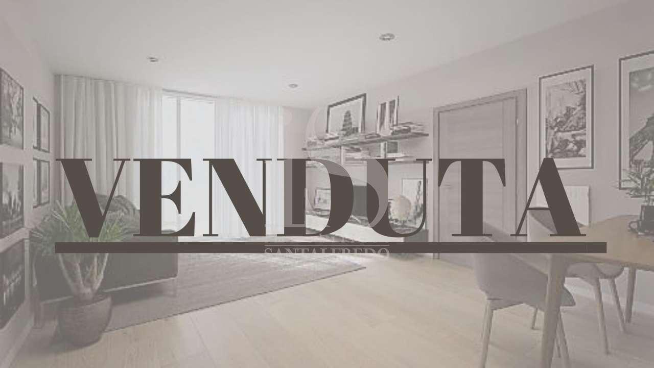 Appartamento in vendita a Concorezzo, 3 locali, Trattative riservate   PortaleAgenzieImmobiliari.it