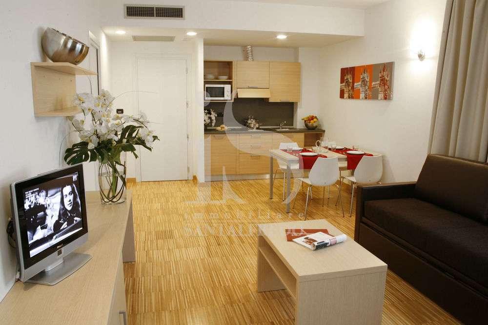 Appartamento CONCOREZZO HOME 1442_2