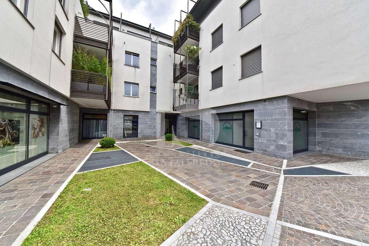 Appartamento CONCOREZZO HOME 1505 9_4