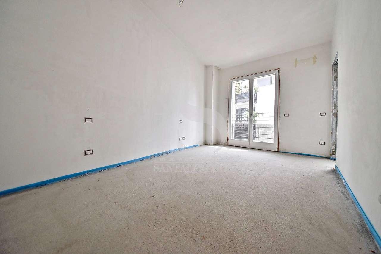 Appartamento CONCOREZZO H1 HOME 1502_6