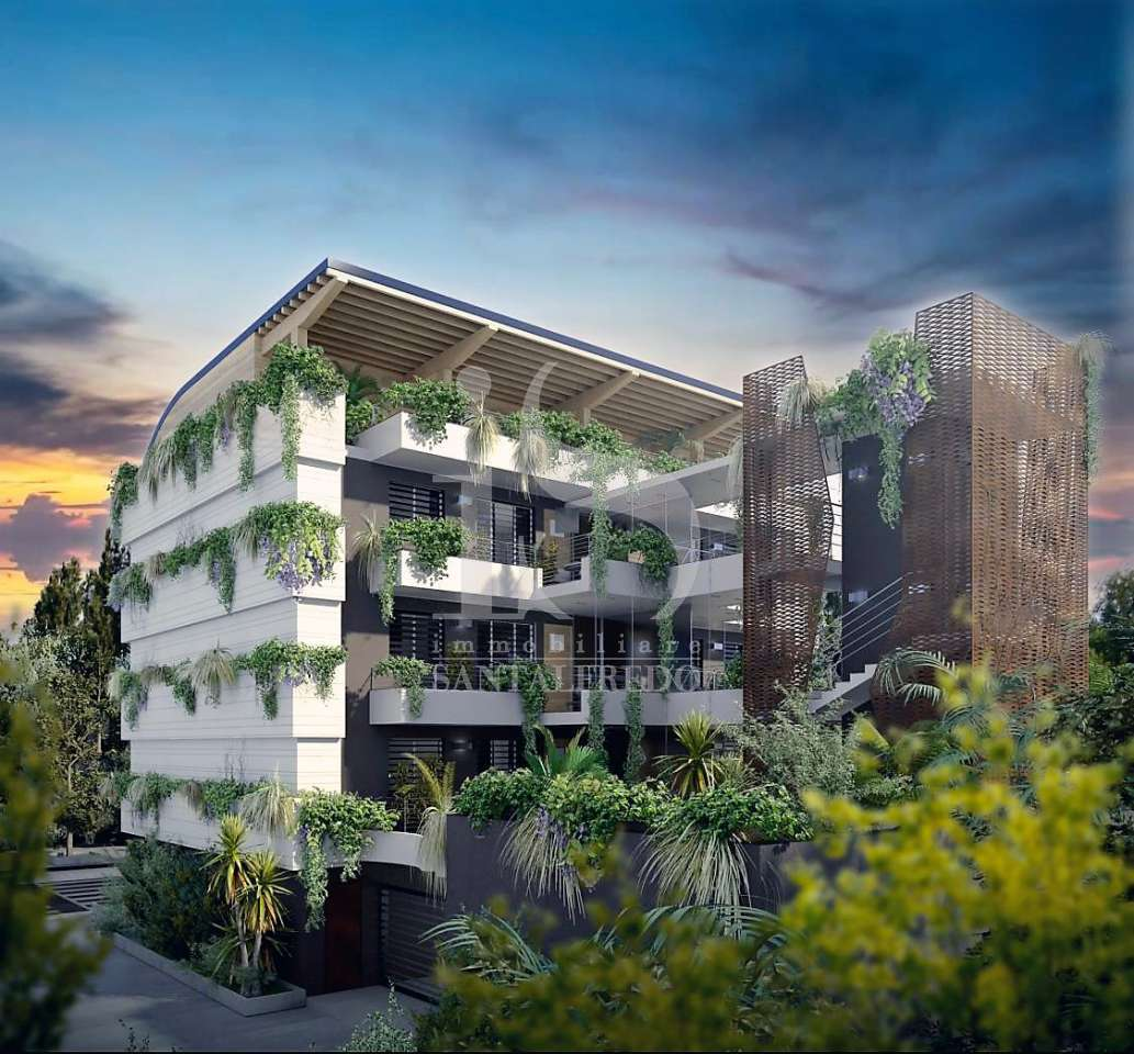 Appartamento in vendita a Concorezzo, 3 locali, prezzo € 246.000   PortaleAgenzieImmobiliari.it