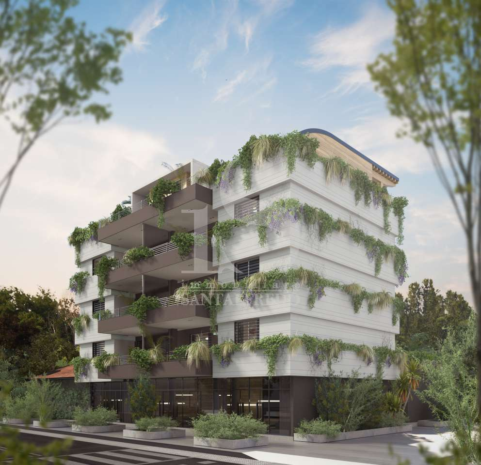 Appartamento CONCOREZZO ONEHOME A_2