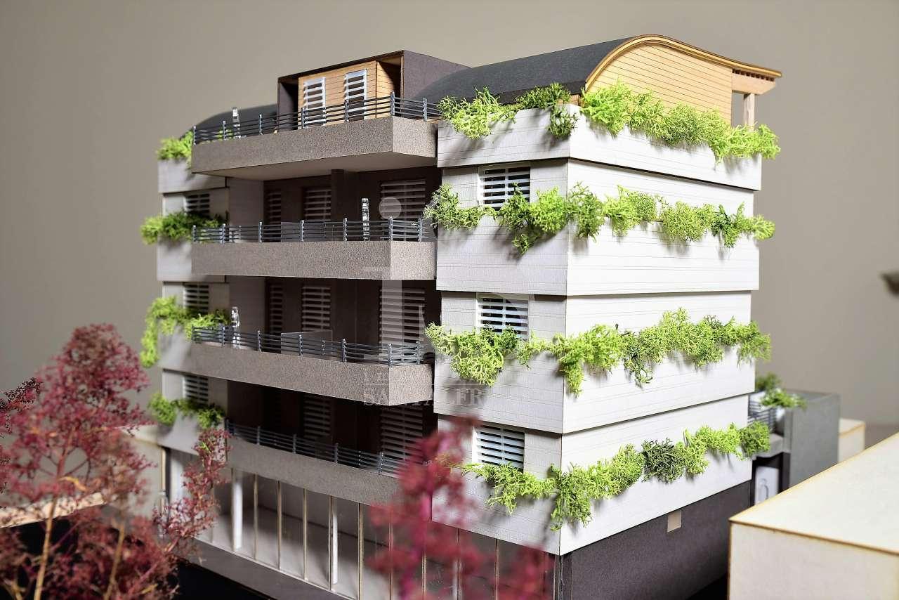 Appartamento CONCOREZZO ONEHOME C_2