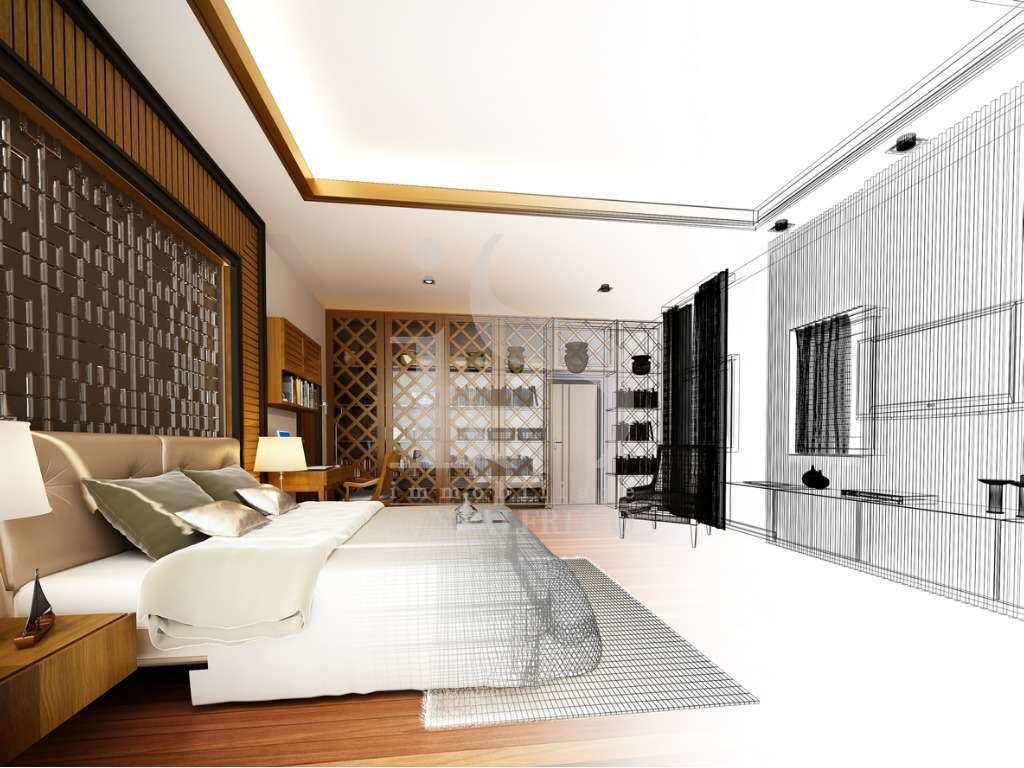 Appartamento CONCOREZZO ONEHOME B_3