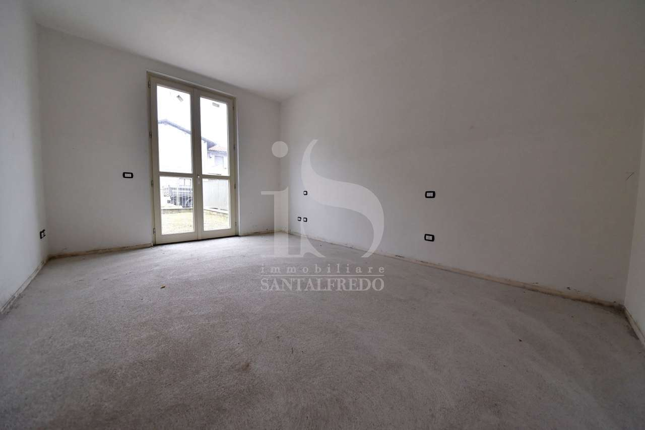 Appartamento CONCOREZZO HOME 1634_4