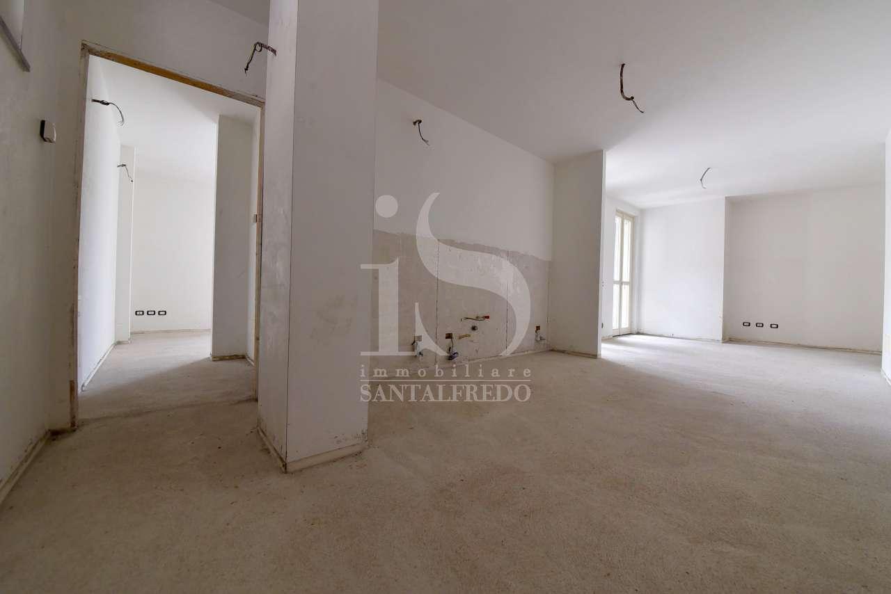 Appartamento CONCOREZZO HOME 1692_4