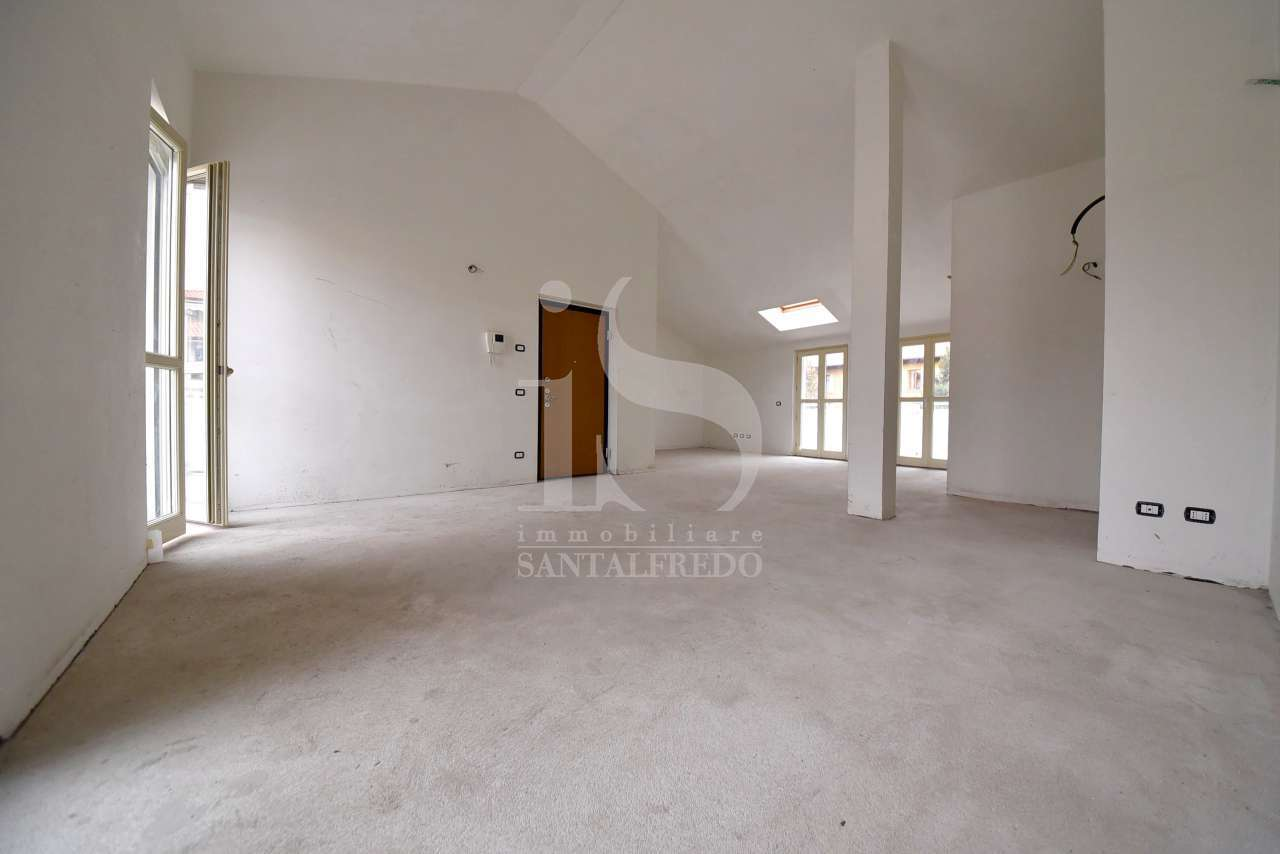Appartamento CONCOREZZO HOME 1693_4