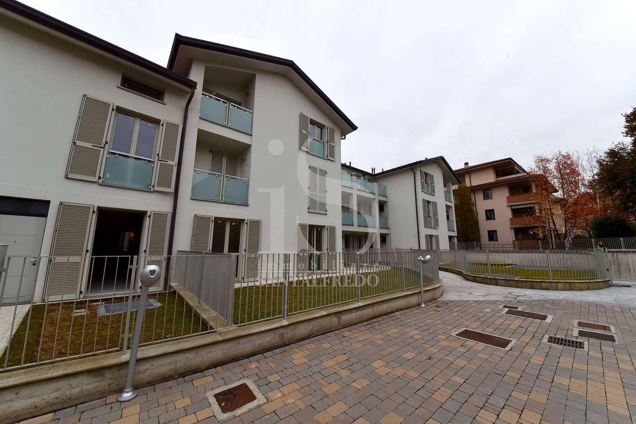 Appartamento CONCOREZZO HOME 30_1
