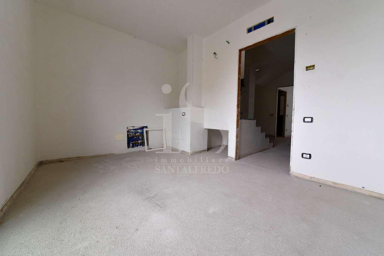 Villa a schiera CONCOREZZO HOME 1616 5_2