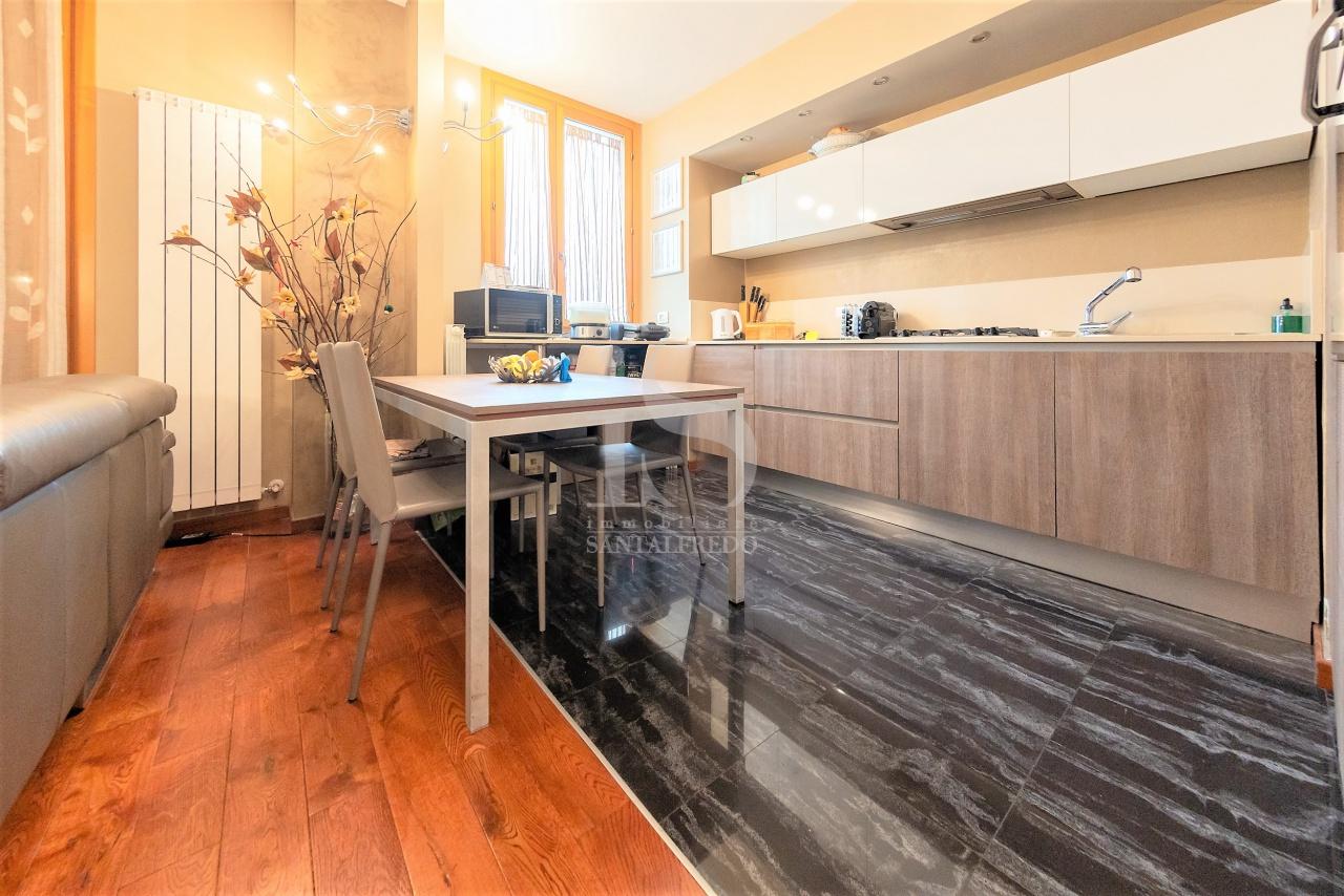 Appartamento CONCOREZZO HOME 3040_2