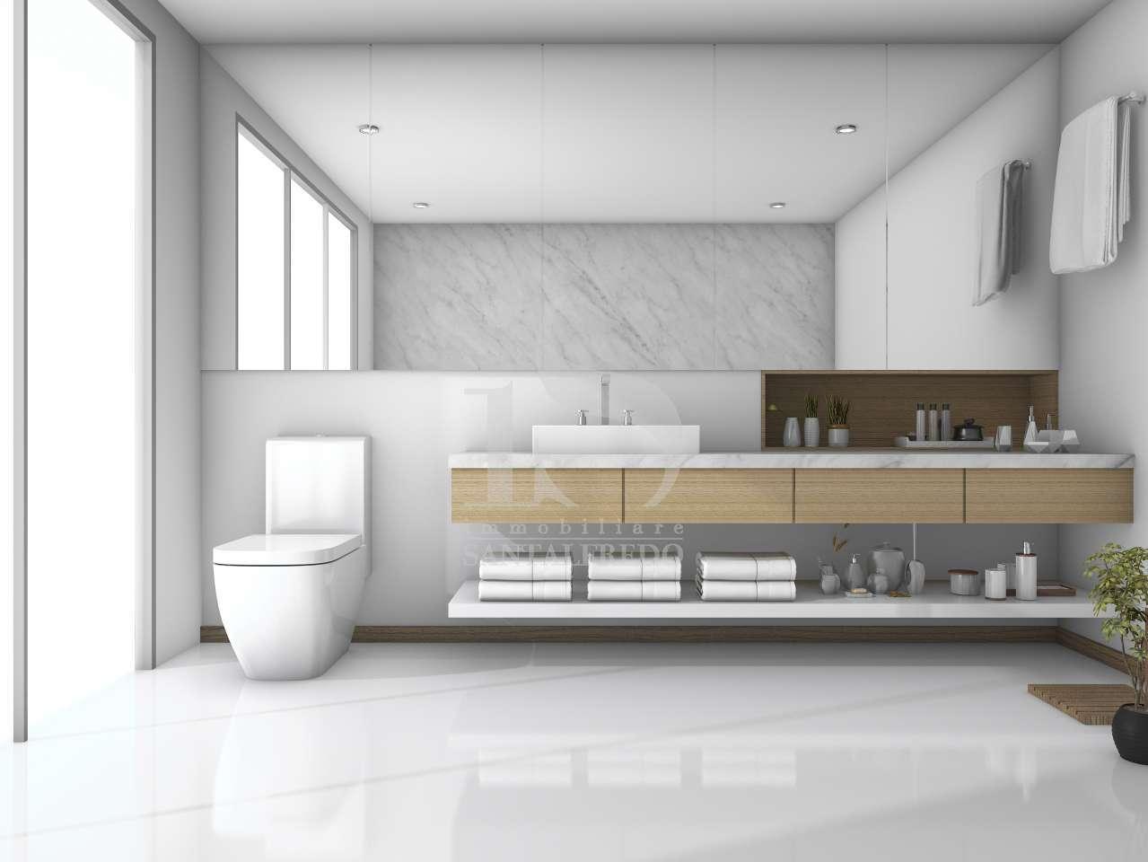 Appartamento CONCOREZZO ONEHOME B_4