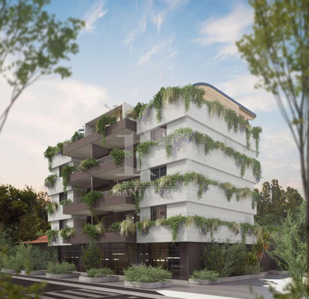 Appartamento CONCOREZZO ONEHOME E_3