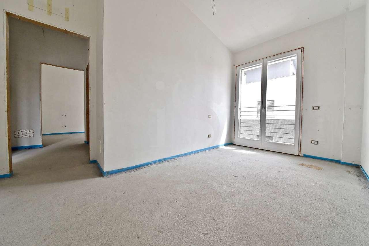 Appartamento CONCOREZZO H1 HOME 1502_7