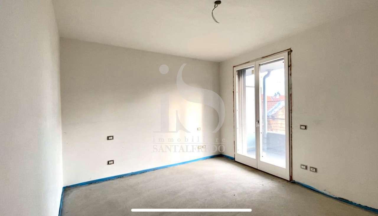 Appartamento CONCOREZZO H1 HOME 2020_3