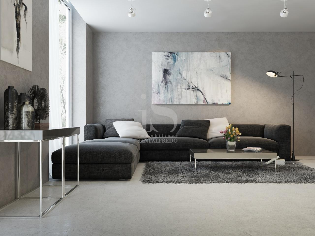 Appartamento CONCOREZZO ONEHOME B_5