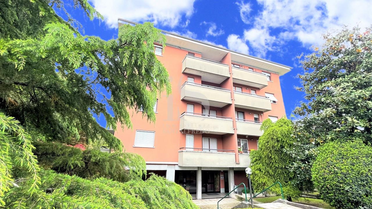 Appartamento CONCOREZZO HOME 3119