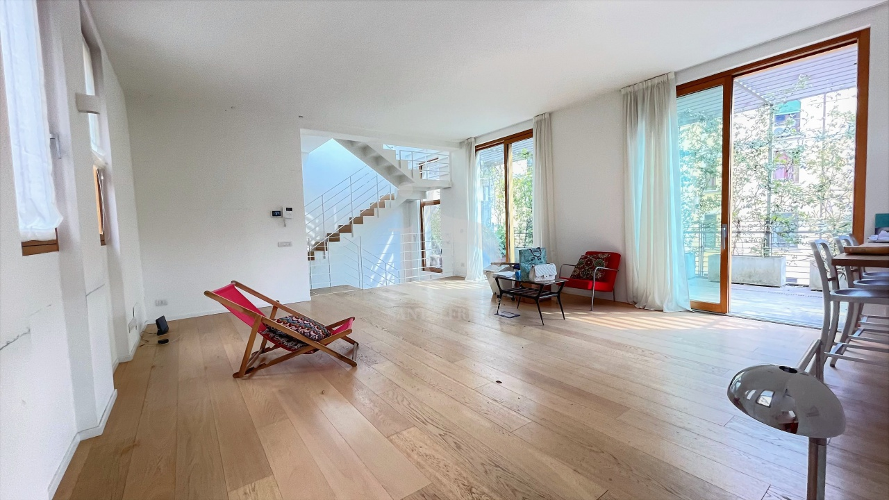 Appartamento MILANO HOME 3114_1