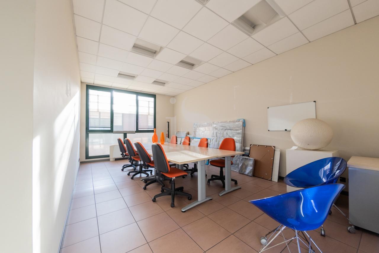 Ufficio CONCOREZZO HOME 3041_3