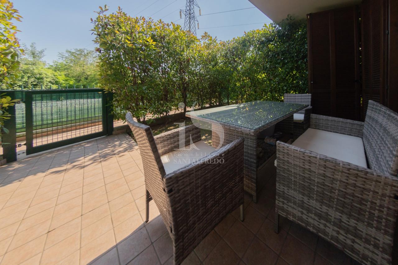 Villa a schiera RONCELLO HOME 3131_1