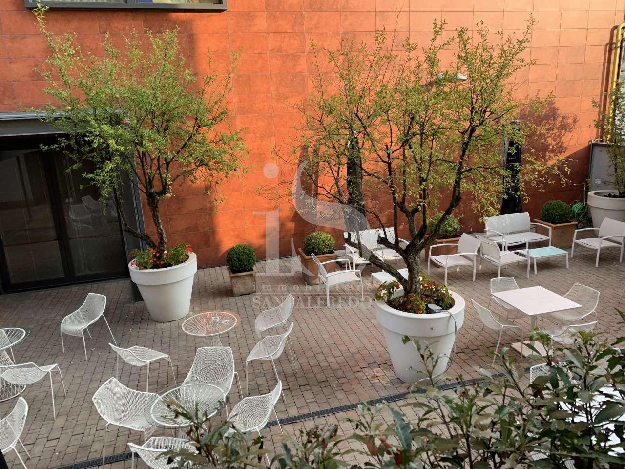 Appartamento CONCOREZZO HOME 3072_1