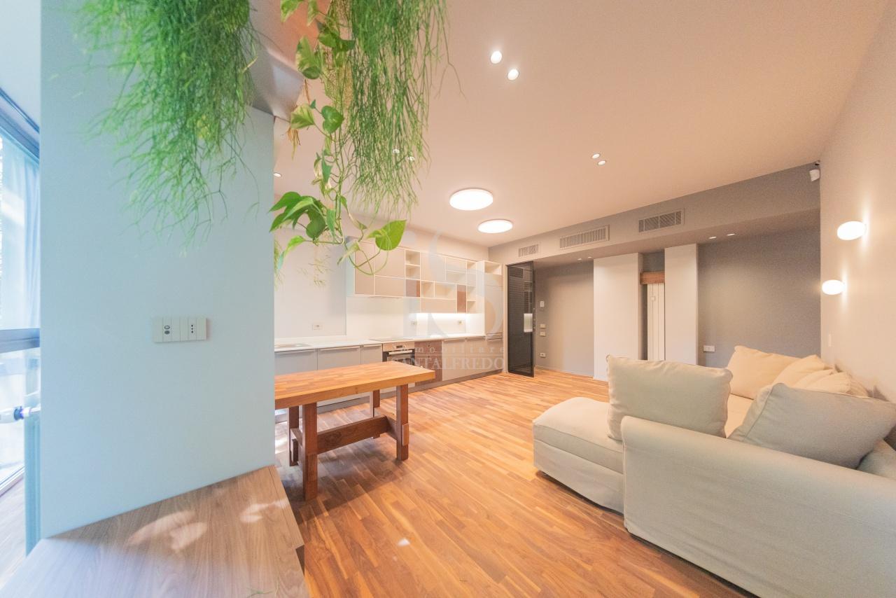 Appartamento MILANO HOME 3157