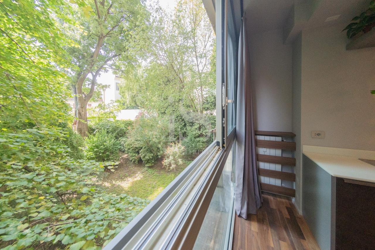 Appartamento MILANO HOME 3157_1