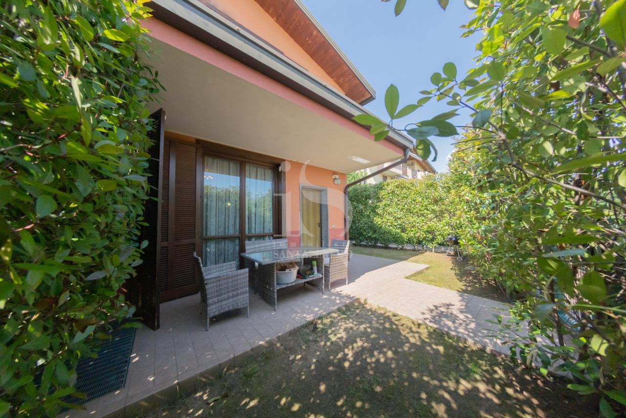 Villa a schiera RONCELLO HOME 3131_2