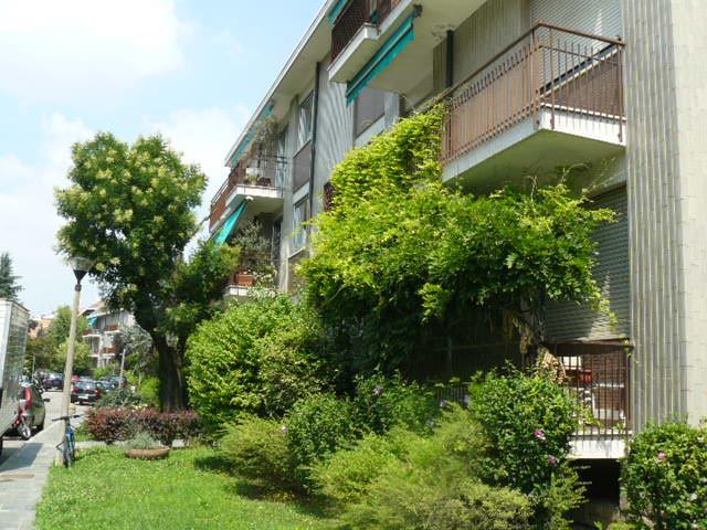 Appartamento in Vendita a Milano 19 Farini / Maciachini / Gattamelata / Sempione / Monumentale:  3 locali, 118 mq  - Foto 1