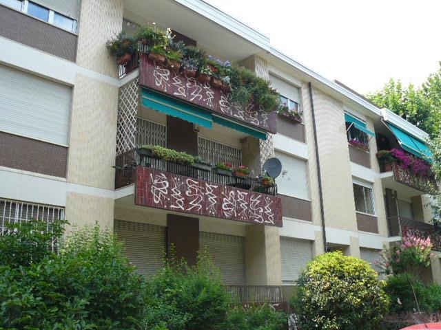 Appartamento in Vendita a Milano 19 Farini / Maciachini / Gattamelata / Sempione / Monumentale:  3 locali, 99 mq  - Foto 1