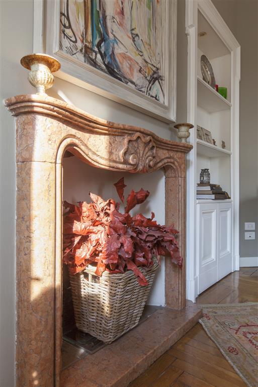 Appartamento in Vendita a Milano: 5 locali, 336 mq - Foto 6