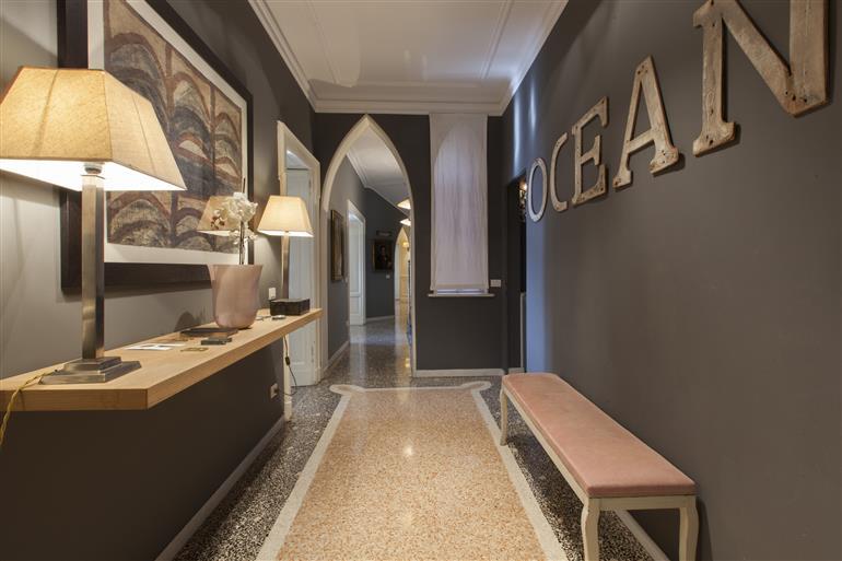Appartamento in Vendita a Milano: 5 locali, 336 mq - Foto 5
