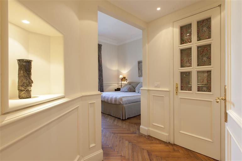 Appartamento in Vendita a Milano: 5 locali, 336 mq - Foto 3