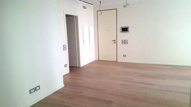 Appartamento in Vendita a Milano 08 Vercelli / Magenta / Cadorna / Washington:  3 locali, 120 mq  - Foto 1