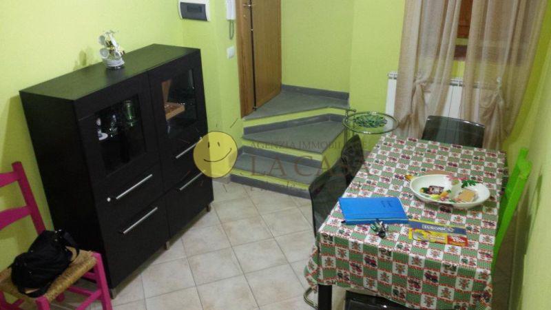Appartamenti Casentino