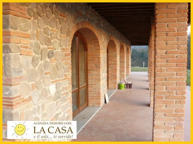 Rustico / Casale ristrutturato in vendita Rif. 11454253