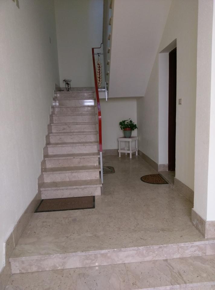 Stabile / Palazzo in vendita Rif. 8210101