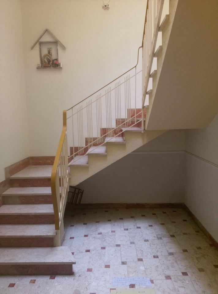 Stabile / Palazzo in vendita Rif. 7102716